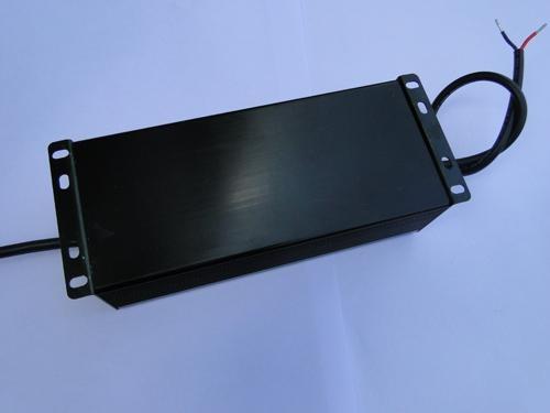 50-100W的LED电源 2