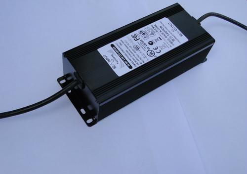 50-100W的LED电源 3