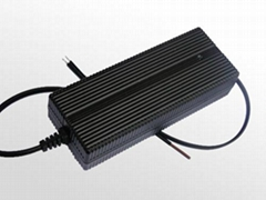 48V2.5A 120W LED driver
