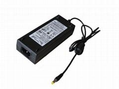 45V2A LED电源