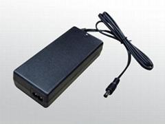 38V1.5A LED电源