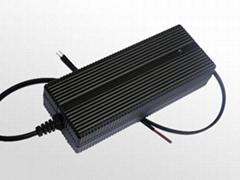 36V3.2A LED电源