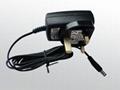 10V0.7A LED 驱动
