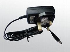 10V0.7A 7W LED driver
