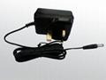 19V1A LED 驱动