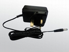 19V1A 19W LED driver