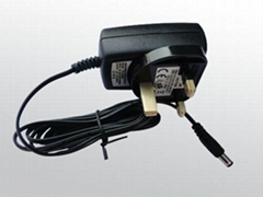12V Lead-Acid battery chargers