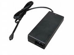 29.4V2A的铅酸电池充电器