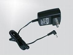 12V500mA 6W的开关电源