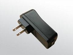 5V500 2.5W Switching power supply