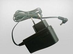 4.2V1000 4.2W Switching power supply