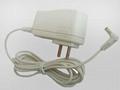 9V1A 9W的开关电源