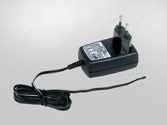 7.5V500mA 3.75W Switching power supply