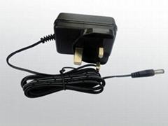 12V2A 24W的開關電源