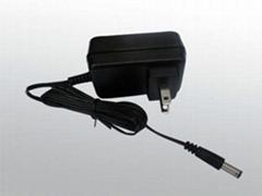 19V1A 24W的開關電源