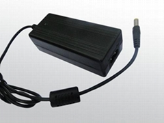 24V2A 48W Switching power supply
