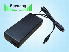 29.4V1A Li-ion battery chargers