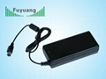 29.4V2A的锂电池充电器
