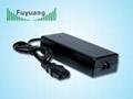 29.4V4A的锂电池充电器
