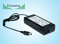 16.8V3A的锂电池充电器