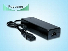 12V6A Lead-Acid battery chargers