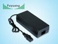 12V10A的铅酸电池充电器