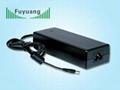 24V4A的铅酸电池充电器