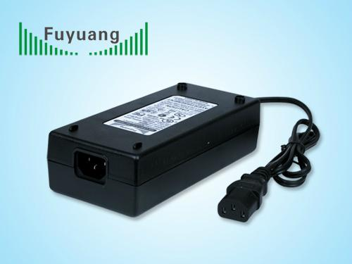 24V5A的铅酸电池充电器 4
