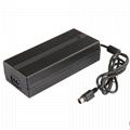 48V 磷酸铁锂电池充电器 2