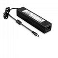 58.4V锂电池充电器 3