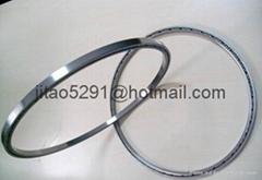 High Precision thin ball bearing