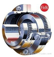 FALK联轴器
