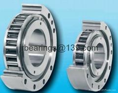ringspann FXM100-40 one way bearing