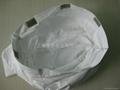 特衛強工業用包裝袋