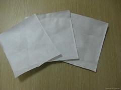 Dupont Tyvek Absorption of Moisture bags
