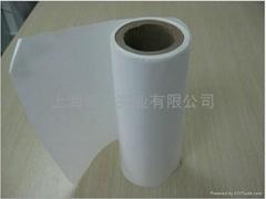 Strength Packaging Films