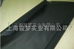 HDPE防水強力薄膜