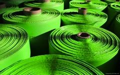 Green Strength Films