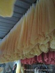 廣州吊染裙