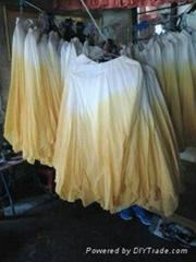 广州吊染裙