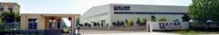 Henan Yuanda Boiler Co.,Ltd