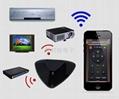 wifi智能遥控器 4