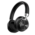 降噪耳機 ANC主動降噪藍牙耳機方案定製 1