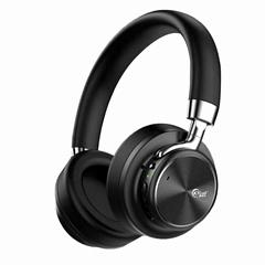 降噪耳机 ANC主动降噪蓝牙耳机方案定制