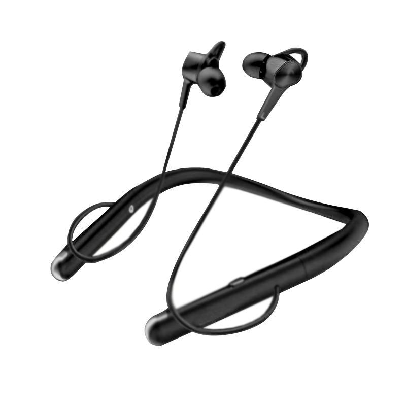 降噪耳機 ANC主動降噪藍牙耳機方案定製 3