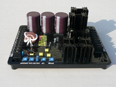 Caterpillar AVR VR6 / K65-12B,K125-10B