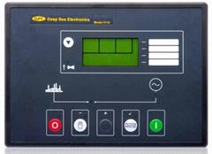 Deep Sea Controller DSE5110