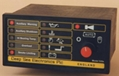 Caterpillar AVR VR6 / K65-12B available