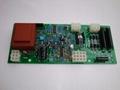 Siemens AVR