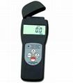 Digital Moisture Meter Tester Wood